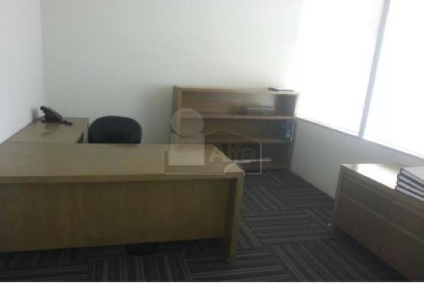 Foto de oficina en renta en batallon san patricio , del valle sect oriente, san pedro garza garcía, nuevo león, 5713786 No. 04