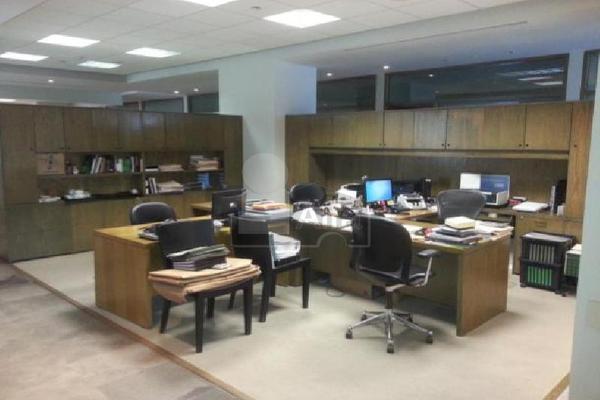 Foto de oficina en renta en batallon san patricio , del valle sect oriente, san pedro garza garcía, nuevo león, 5713786 No. 06