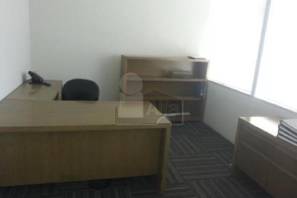 Foto de oficina en renta en batallon san patricio , valle de chipinque, san pedro garza garcía, nuevo león, 5713786 No. 04