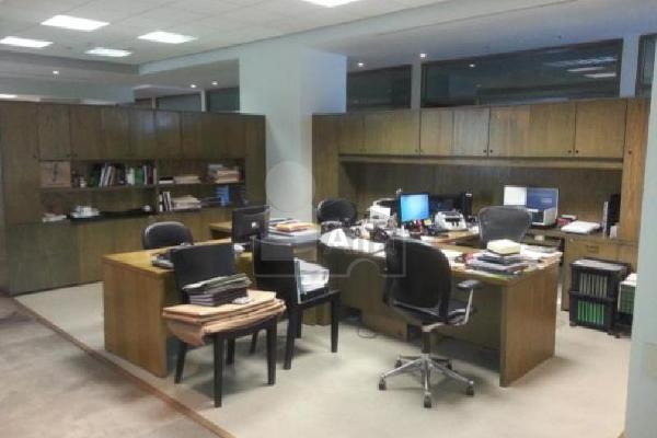 Foto de oficina en renta en batallon san patricio , valle de chipinque, san pedro garza garcía, nuevo león, 5713786 No. 06