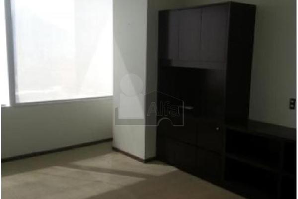 Foto de oficina en renta en batallon san patricio , valle de chipinque, san pedro garza garcía, nuevo león, 5713786 No. 07