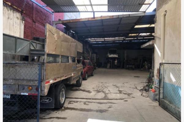 Foto de nave industrial en renta en bci 234, conjunto urbano ex hacienda del pedregal, atizapán de zaragoza, méxico, 7309094 No. 07