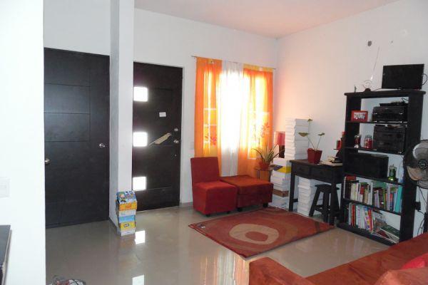 Casa en puerto vallarta villas universidad en venta id for Villas universidad zacatecas