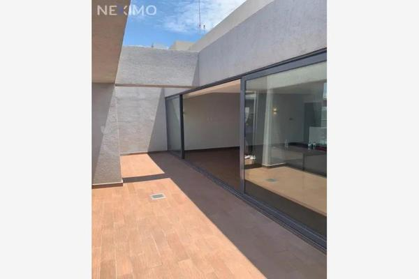 Foto de departamento en venta en be gran alto pedregal 25, pedregal de carrasco, coyoacán, df / cdmx, 0 No. 06