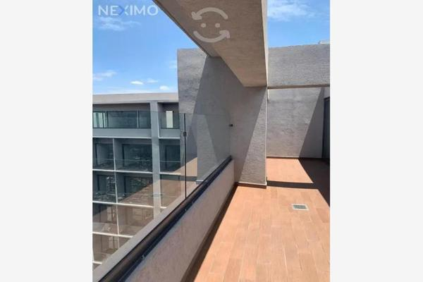 Foto de departamento en venta en be gran alto pedregal 25, pedregal de carrasco, coyoacán, df / cdmx, 0 No. 08