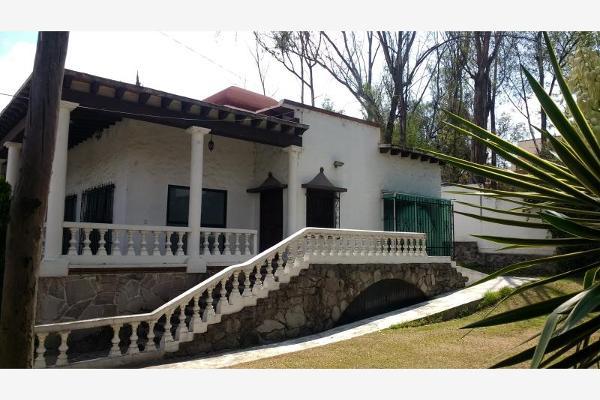 Foto de casa en venta en begonia , bosques del lago, cuautitlán izcalli, méxico, 4650025 No. 01