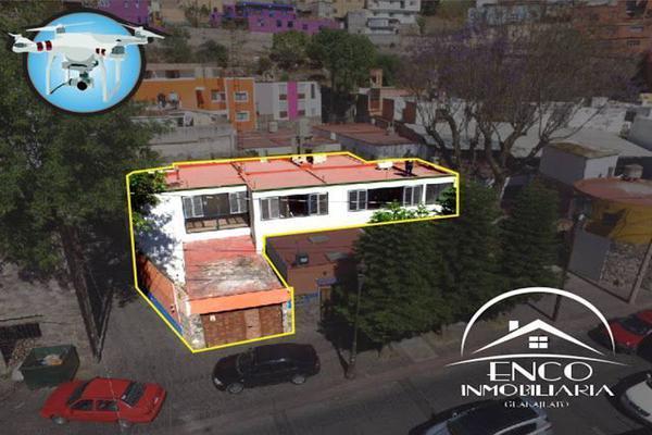 Foto de casa en venta en belauzaran , guanajuato centro, guanajuato, guanajuato, 19991037 No. 01