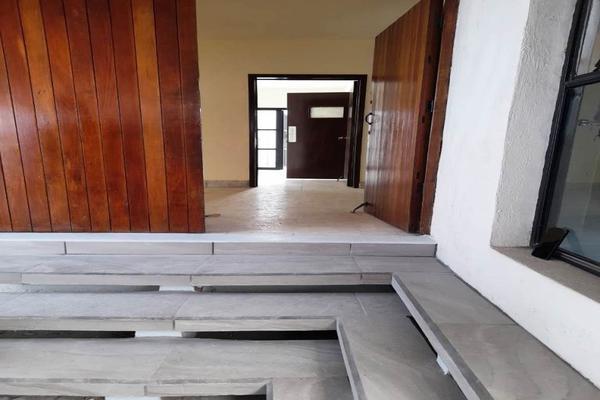 Foto de casa en venta en belauzaran , guanajuato centro, guanajuato, guanajuato, 19991037 No. 03
