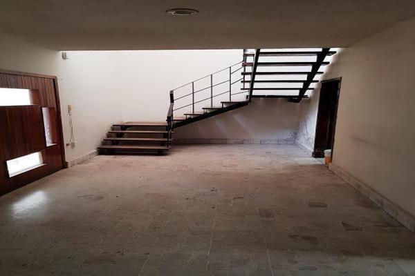 Foto de casa en venta en belauzaran , guanajuato centro, guanajuato, guanajuato, 19991037 No. 10