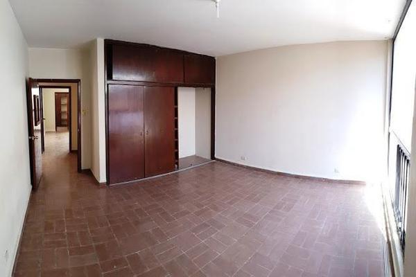 Foto de casa en venta en belauzaran , guanajuato centro, guanajuato, guanajuato, 19991037 No. 13