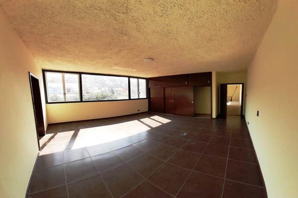 Foto de casa en venta en belauzaran , guanajuato centro, guanajuato, guanajuato, 19991037 No. 15