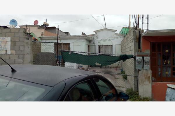 Foto de casa en venta en bélgica 23139, villa fontana xii, tijuana, baja california, 5823369 No. 02