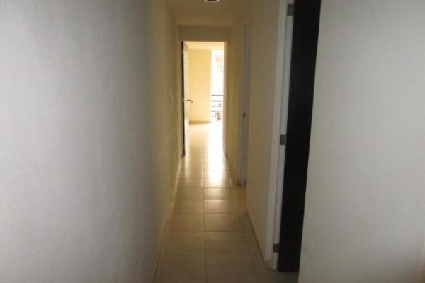 Foto de departamento en venta en belgica 315, portales norte, benito juárez, distrito federal, 0 No. 05