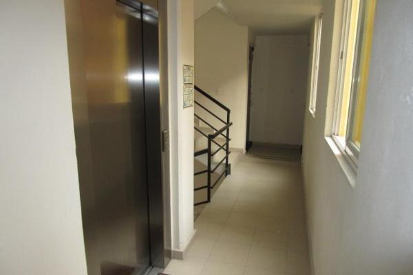 Foto de departamento en venta en belgica 315, portales norte, benito juárez, distrito federal, 0 No. 08