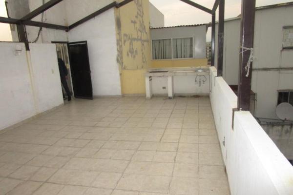 Foto de departamento en venta en belgica 315, portales norte, benito juárez, distrito federal, 0 No. 10