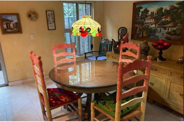 Foto de casa en renta en belisario dominguez 1, del carmen, coyoacán, df / cdmx, 0 No. 06