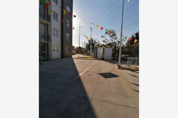 Foto de departamento en venta en belisario dominguez 1234567, belisario domínguez, guadalajara, jalisco, 12276505 No. 02