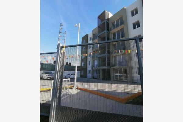 Foto de departamento en venta en belisario dominguez 1234567, belisario domínguez, guadalajara, jalisco, 12276505 No. 03