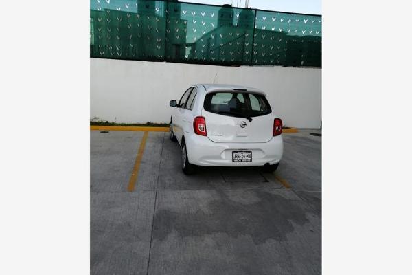 Foto de departamento en venta en belisario dominguez 1234567, belisario domínguez, guadalajara, jalisco, 12276505 No. 05