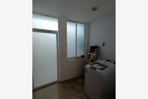 Foto de departamento en venta en belisario dominguez 1234567, belisario domínguez, guadalajara, jalisco, 12276505 No. 08