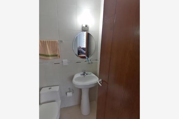 Foto de departamento en venta en belisario dominguez 1234567, belisario domínguez, guadalajara, jalisco, 12276505 No. 09