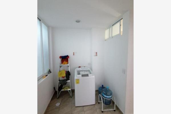 Foto de departamento en venta en belisario dominguez 1234567, belisario domínguez, guadalajara, jalisco, 12276505 No. 10