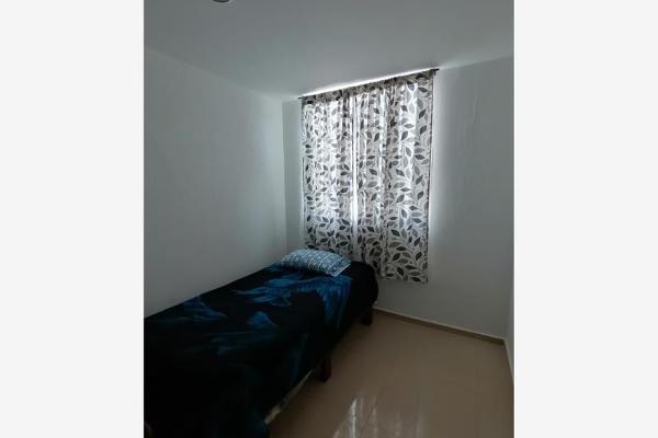 Foto de departamento en venta en belisario dominguez 1234567, belisario domínguez, guadalajara, jalisco, 12276505 No. 12