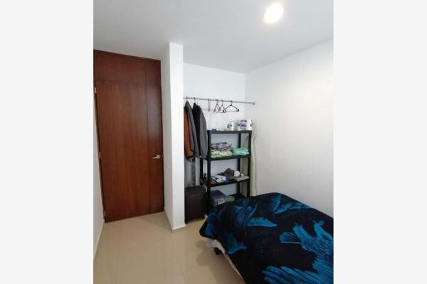 Foto de departamento en venta en belisario dominguez 1234567, belisario domínguez, guadalajara, jalisco, 12276505 No. 13