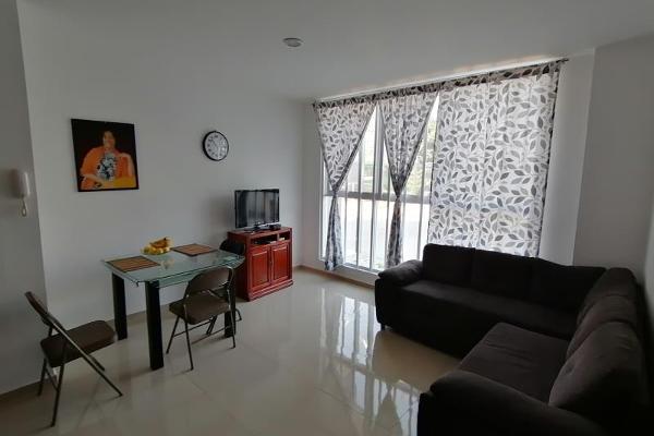 Foto de departamento en venta en belisario dominguez 1234567, belisario domínguez, guadalajara, jalisco, 12276505 No. 14