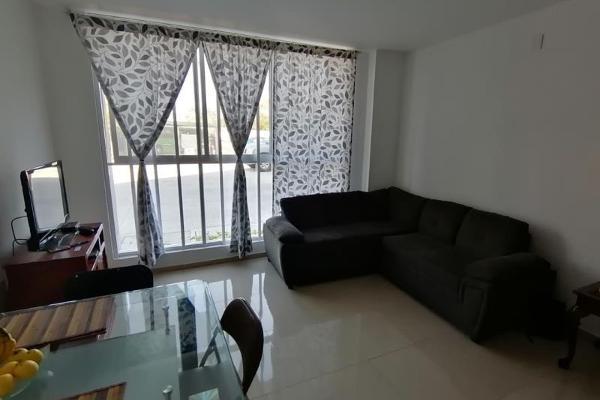 Foto de departamento en venta en belisario dominguez 1234567, belisario domínguez, guadalajara, jalisco, 12276505 No. 17