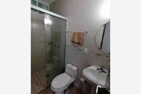 Foto de departamento en venta en belisario dominguez 1234567, belisario domínguez, guadalajara, jalisco, 12276505 No. 18