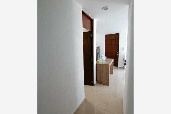 Foto de departamento en venta en belisario dominguez 1234567, belisario domínguez, guadalajara, jalisco, 12276505 No. 19