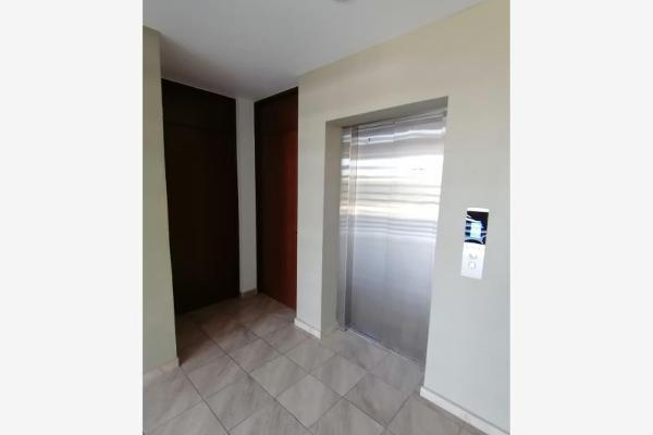 Foto de departamento en venta en belisario dominguez 1234567, belisario domínguez, guadalajara, jalisco, 12276505 No. 21