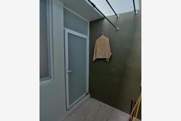 Foto de departamento en venta en belisario dominguez 1234567, belisario domínguez, guadalajara, jalisco, 12276505 No. 22