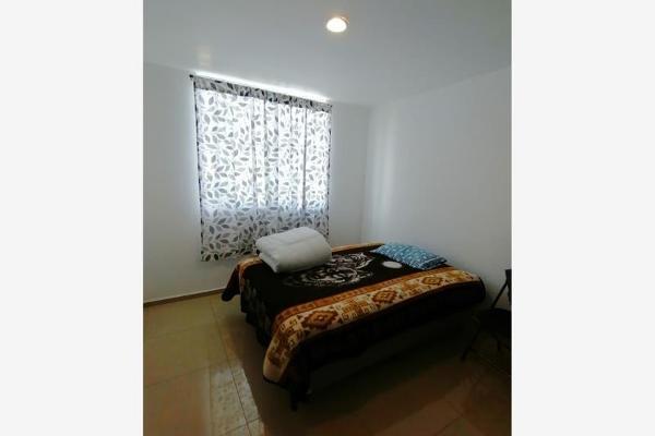 Foto de departamento en venta en belisario dominguez 1234567, belisario domínguez, guadalajara, jalisco, 12276505 No. 23