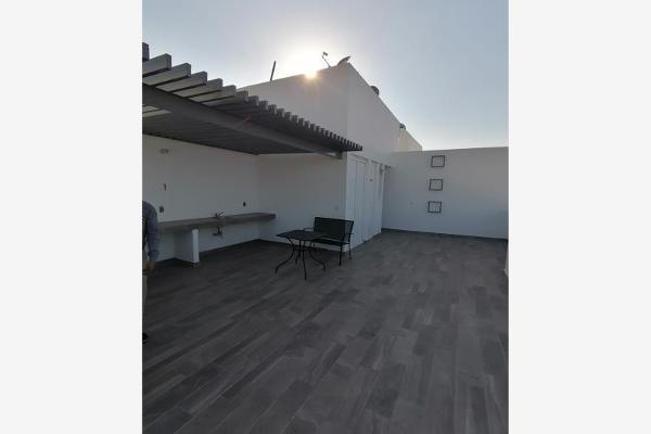 Foto de departamento en venta en belisario dominguez 1234567, belisario domínguez, guadalajara, jalisco, 12276505 No. 24