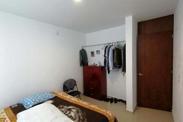 Foto de departamento en venta en belisario dominguez 1234567, belisario domínguez, guadalajara, jalisco, 12276505 No. 25