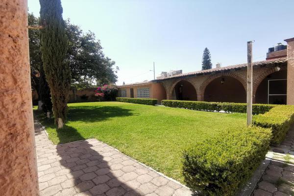 Foto de casa en venta en belisario dominguez 1309, hogar del obrero, atlixco, puebla, 0 No. 01