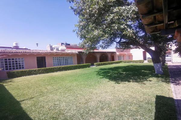 Foto de casa en venta en belisario dominguez 1309, hogar del obrero, atlixco, puebla, 0 No. 02