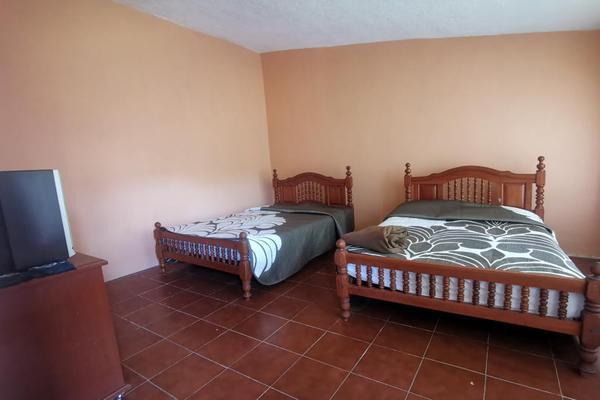 Foto de casa en venta en belisario dominguez 1309, hogar del obrero, atlixco, puebla, 0 No. 03