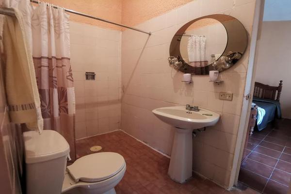 Foto de casa en venta en belisario dominguez 1309, hogar del obrero, atlixco, puebla, 0 No. 04