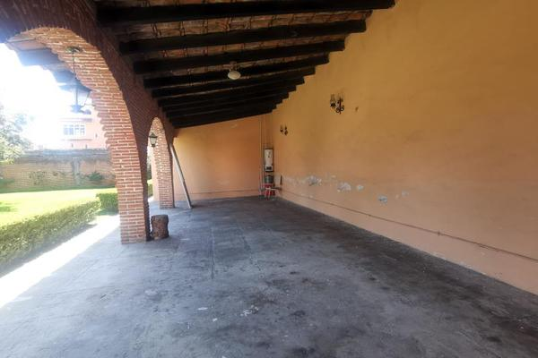 Foto de casa en venta en belisario dominguez 1309, hogar del obrero, atlixco, puebla, 0 No. 06