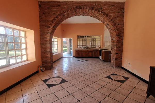 Foto de casa en venta en belisario dominguez 1309, hogar del obrero, atlixco, puebla, 0 No. 07
