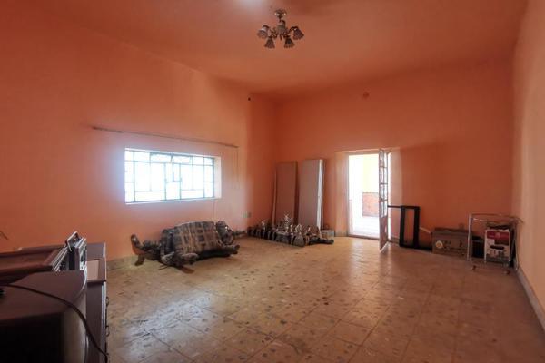 Foto de casa en venta en belisario dominguez 1309, hogar del obrero, atlixco, puebla, 0 No. 08