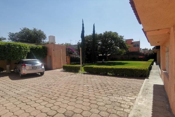 Foto de casa en venta en belisario dominguez 1309, hogar del obrero, atlixco, puebla, 0 No. 09