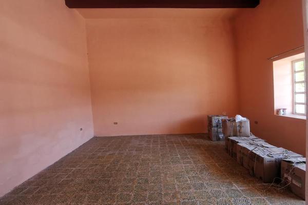 Foto de casa en venta en belisario dominguez 1309, hogar del obrero, atlixco, puebla, 0 No. 10