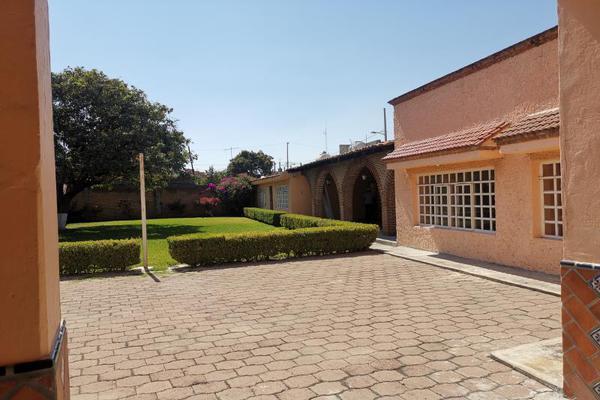 Foto de casa en venta en belisario dominguez 1309, hogar del obrero, atlixco, puebla, 0 No. 11