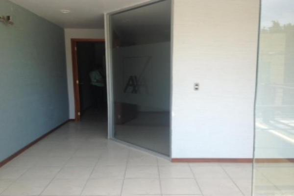 Foto de local en renta en belisario dominguez 3134, belisario domínguez, tuxtla gutiérrez, chiapas, 5807732 No. 04