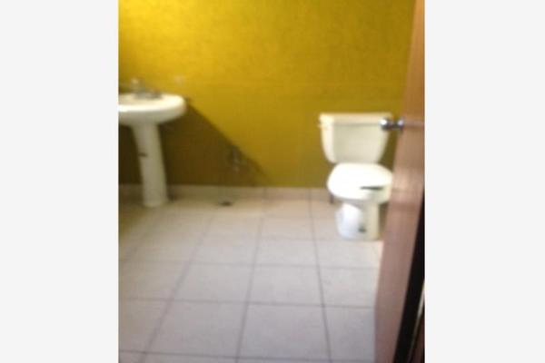 Foto de local en renta en belisario dominguez 3134, belisario domínguez, tuxtla gutiérrez, chiapas, 5807732 No. 05