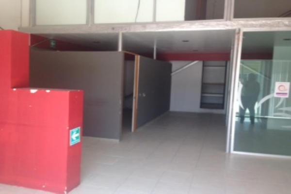 Foto de local en renta en belisario dominguez 3134, belisario domínguez, tuxtla gutiérrez, chiapas, 5808111 No. 01